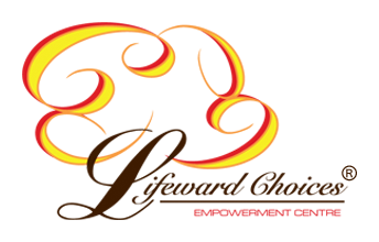 Lifeward Choices Empowerment Centre